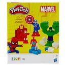 Play-Doh-los-Vengadores-Super-Herramientas