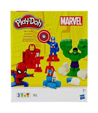 Super-outils-Play-Doh-the-Avengers