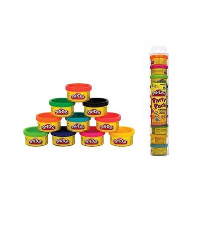 Play-Doh-Partido-Plasti