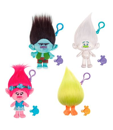 Trolls-Big-Key