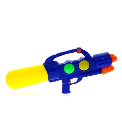 Pistola-de-Agua-58-cm-Azul