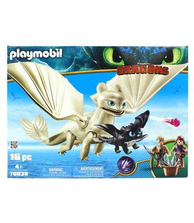 Playmobil-Dragons-3-Furia-Diurna-y-Bebe-Dragon