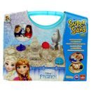 Frozen-Super-Sand-Maletin-Olaf