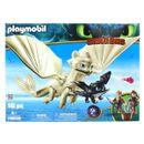 Playmobil-Dragons-Furia-Nocturna-y-Bebe-Dragon