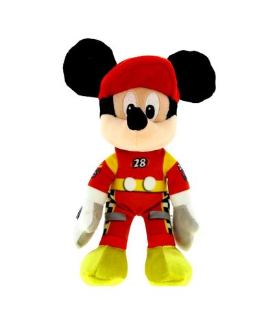 Mickey-e-os-superpilotos-de-pelucia-Mickey