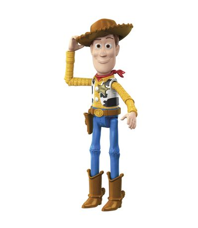 Toy-Story-Figura-Woody
