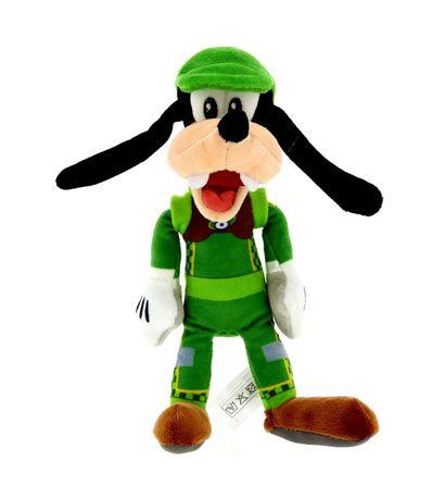Mickey-e-o-Superpiloto-Pateta-De-Pelucia
