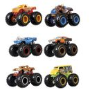 Hot-Wheels-Monster-Pack-Vehiculos-Surtido