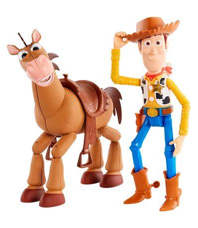 Toy-Story-Pack-de-Aventuras-Woody---Perdigon