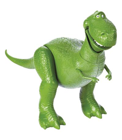 Toy-Story-Figure-Rex