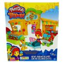 Play-Doh-Town-Supermercado