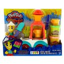 Camion-de-creme-glacee-Play-Doh