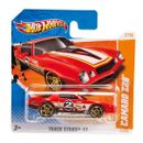 Hot-Wheels-Vehiculos-Surtidos