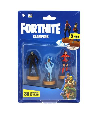 Fortnite-Blister-3-Stampers-Bunny-Brawler