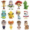 Toy-Story-Mini-Figura-Surtida