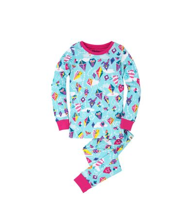Pijama-Nena-manga-larga-2-piezas