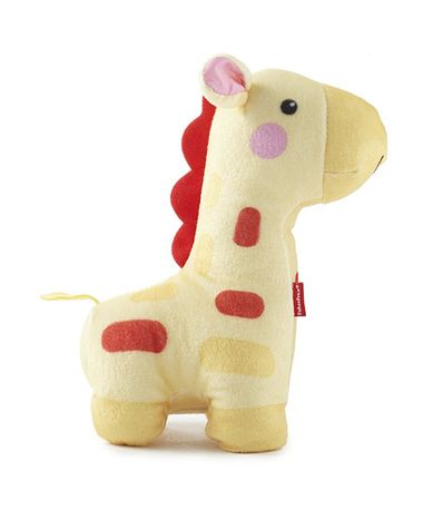 Girafa-pequeno-Sweet-Dreams