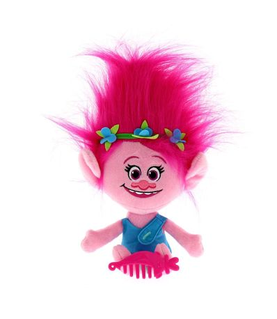 Trolls-Poppy-Falante
