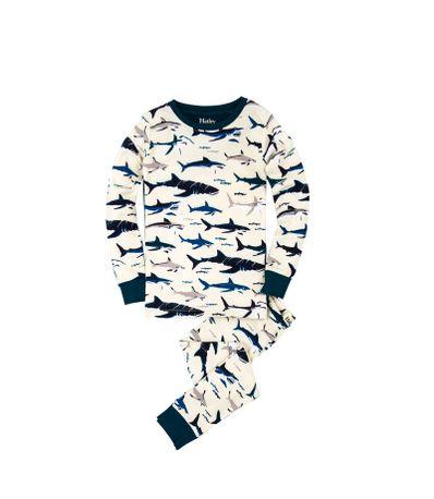 Pijama-Menino-Manga-Larga-2-pecas