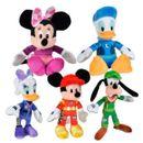 Mickey-os-Super-Pilotos-Peluche-Sortidos