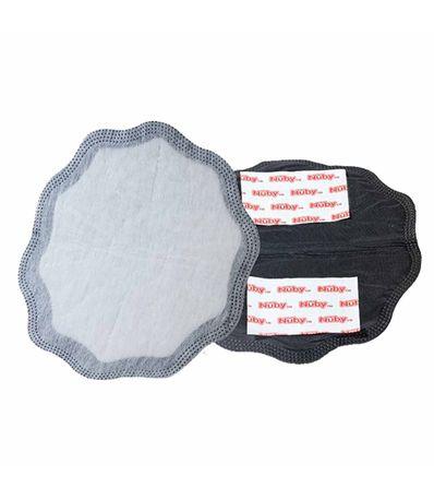 Disques-absorbants-d--39-allaitement-noirs