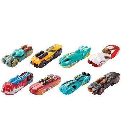 Hot-Wheels-Vehiculos-Speed-Surtidos