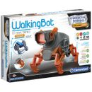 WalkingBot-el-Robot-Bionico