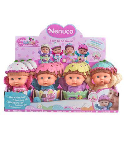 Nenuco-Sweet-Sortido