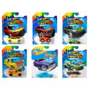 Hot-Wheels-Vehiculo-Color-Shifters-1-64-Surtido