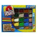 Foto-Mosaico-10000-Pearls