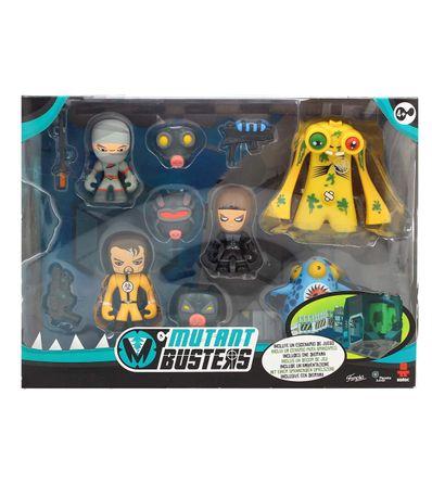 Mutant-Busters-Set-de-Batalla