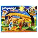 Playmobil-Christmas-Presepio-com-Luz