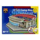 Camp-de-construction-du-FC-Barcelone-Nou