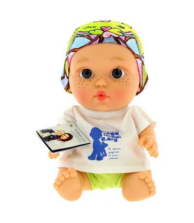 Baby-Pelones-Muñequito-Laura-Pausini