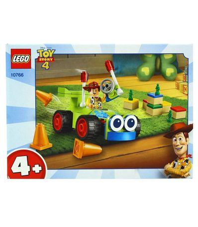 Lego-Juniors-Toy-Story-Woody---RC