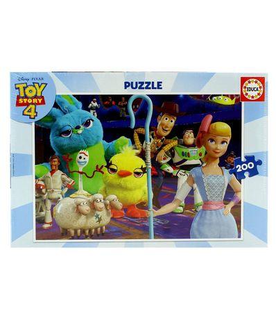 Toy-Story-4-Puzzle-200-pecas