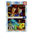 Toy-Story-4-Puzzle-2x48-Pieces
