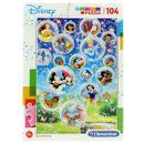 Disney-Classic-Puzzle-104-Piezas