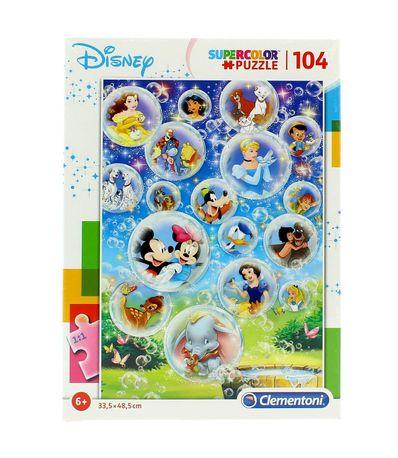 Quebra-cabeca-Classico-Disney-104-Pecas