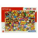 Puzzle-Emoji-180-Piezas