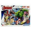 The-Avengers-Puzzle-180-Pieces