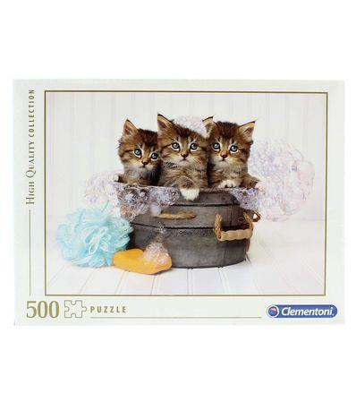 Puzzle-de-gatinhos-no-banheiro-500-pecas
