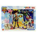 Toy-Story-4-Puzzle-104-Piezas