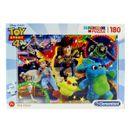 Toy-Story-4-Puzzle-180-Piezas