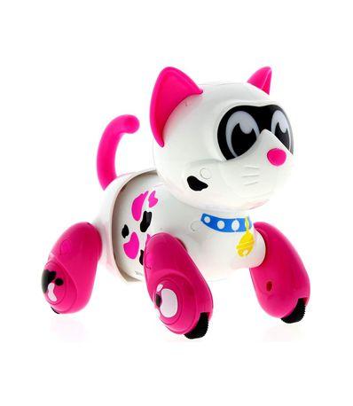Silverlit-Robot-Mascota-Touch-Control-Mooko