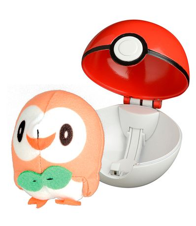 Pokemon-lance-et-attaque-Rowlet