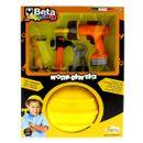 Conjunto-de-ferramentas-com-capacete-infantil