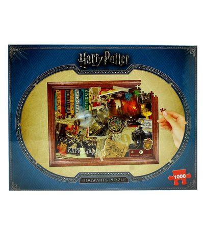 Harry-Potter-Puzzle-Hogwarts-1000-Piezas