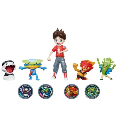 Yo-Kai-Watch-Pack-5-Figuras