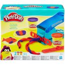 Play-Doh-Fabrica-Louca